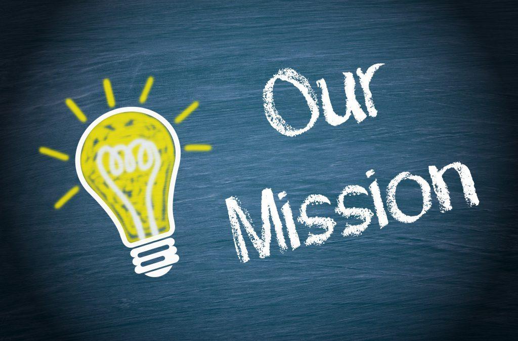 Unsere Mission smartghostwriters.com